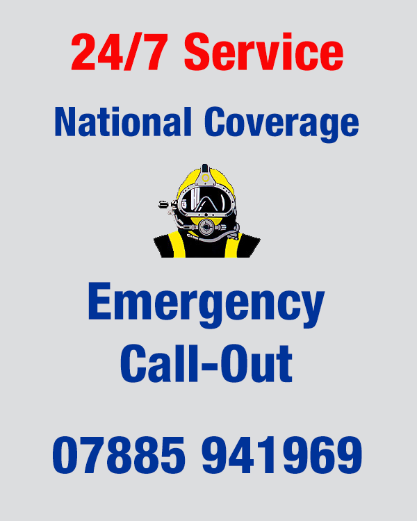 24/7 Call Out 07885 941969